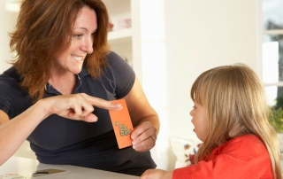 Depending on your child's unique needs and speech difficulties, his outcomes will vary. However, no matter where your kid's challenges lie, there are amazing benefits associated with speech therapy.